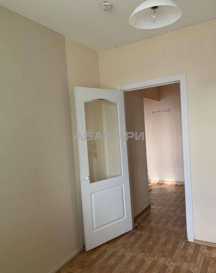 1к квартира ул. 9 Мая, 60Г 5/16 - 42кв | 16000 | аренда в Красноярске фото 5