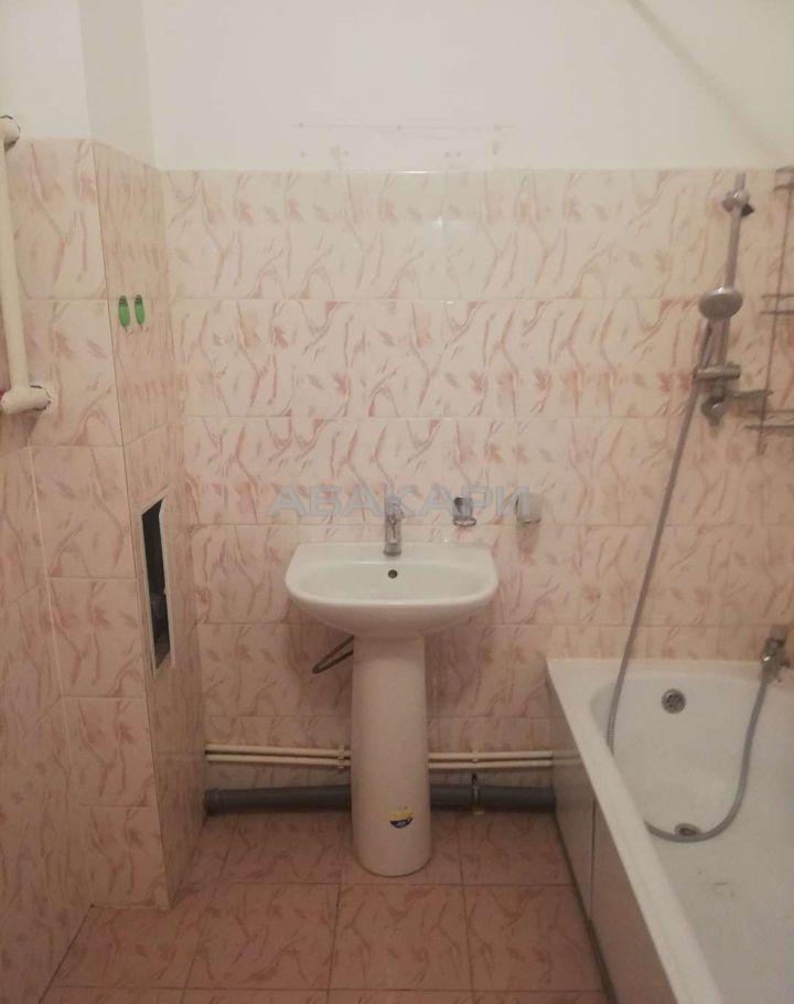 2к квартира ул. Ладо Кецховели, 17А 3/10 - 60кв   20000   аренда в Красноярске фото 3