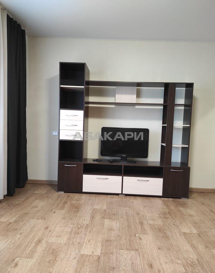 2к квартира Взлётная ул., 28 5/9 - 56кв | 24000 | аренда в Красноярске фото 14