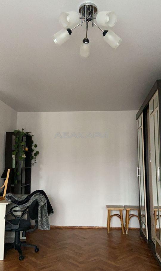 1к квартира ул. 8 Марта, 43 5/5 - 31кв   15000   аренда в Красноярске фото 11
