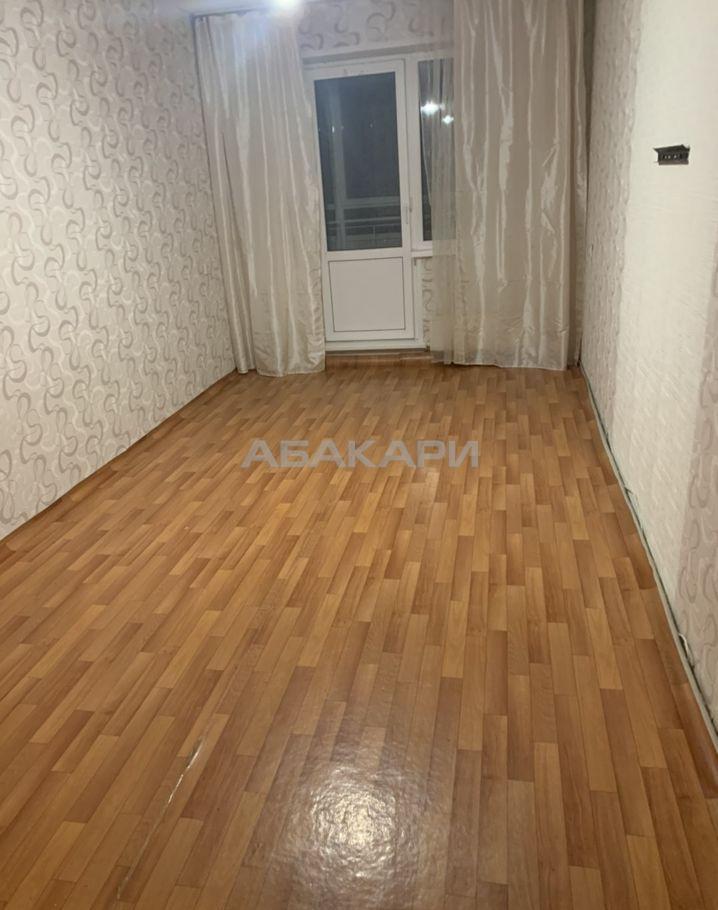 1к квартира Даурская ул., 6 7/10 - 42кв   12000   аренда в Красноярске фото 4