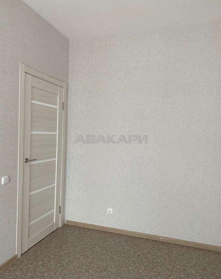 3к квартира ул. Лесников, 25 15/25 - 67кв | 25000 | аренда в Красноярске фото 1