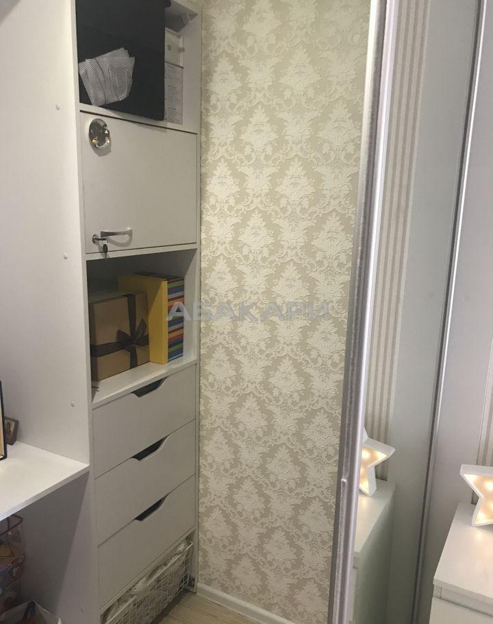 2к квартира ул. 9 Мая, 59 10/10 - 54кв | 27000 | аренда в Красноярске фото 6