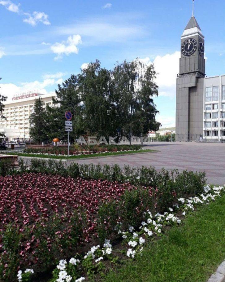 2к квартира ул. Марковского, 78 3/3 - 45кв | 28000 | аренда в Красноярске фото 8