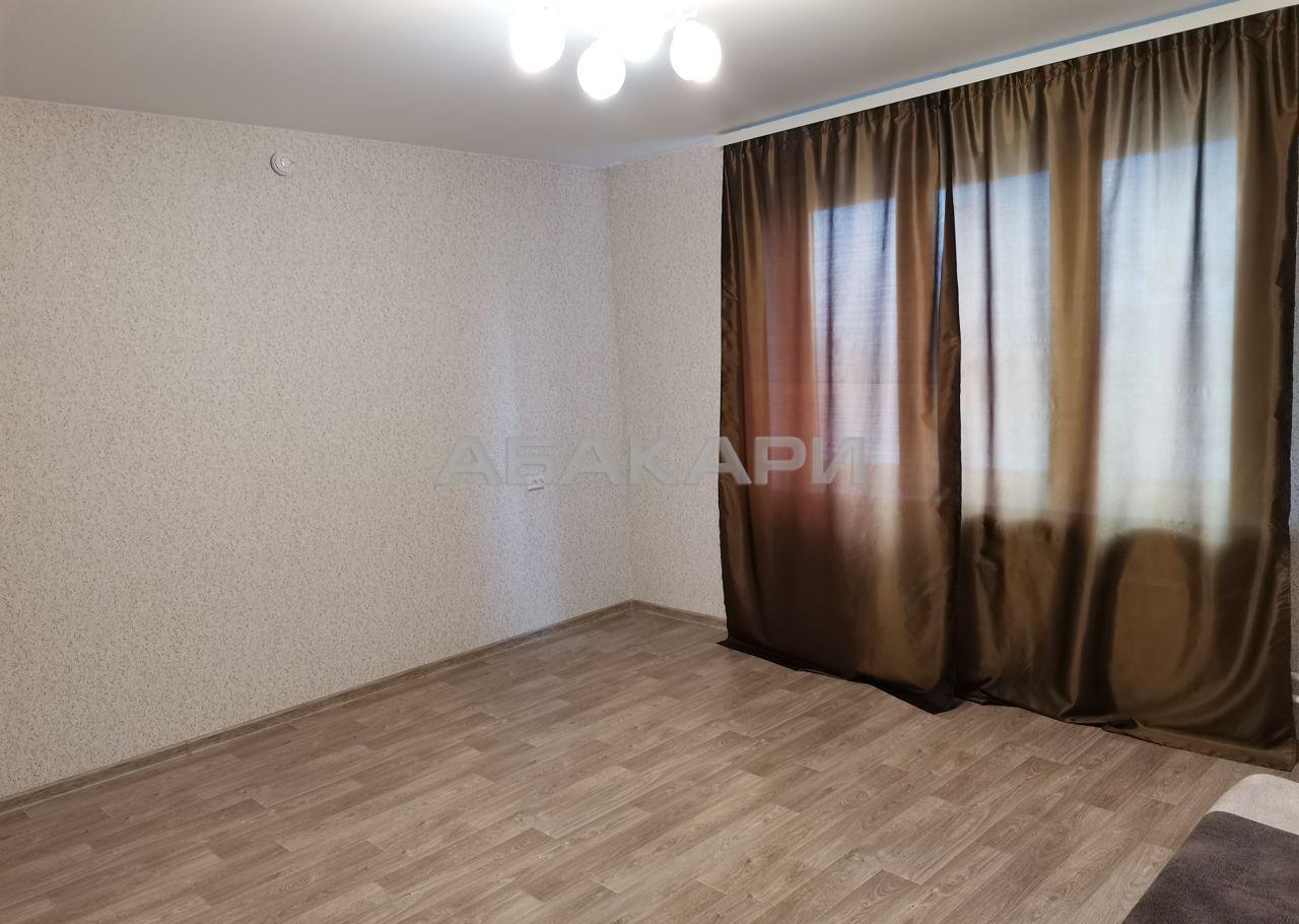 1к квартира Ольховая ул., 21 6/16 - 43кв   14000   аренда в Красноярске фото 7