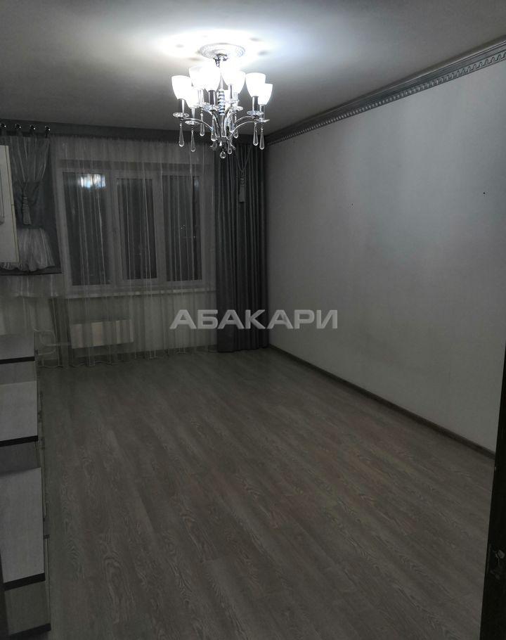 2к квартира ул. 9 Мая, 5 5/10 - 604кв   23000   аренда в Красноярске фото 6