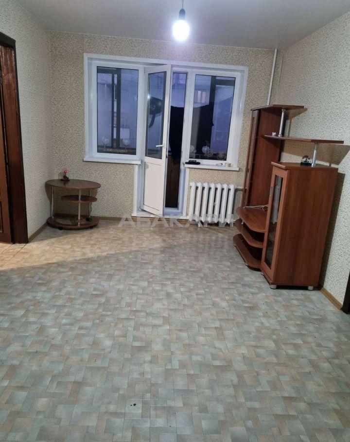 2к квартира ул. Тельмана, 12 4/5 - 476кв | 17000 | аренда в Красноярске фото 5