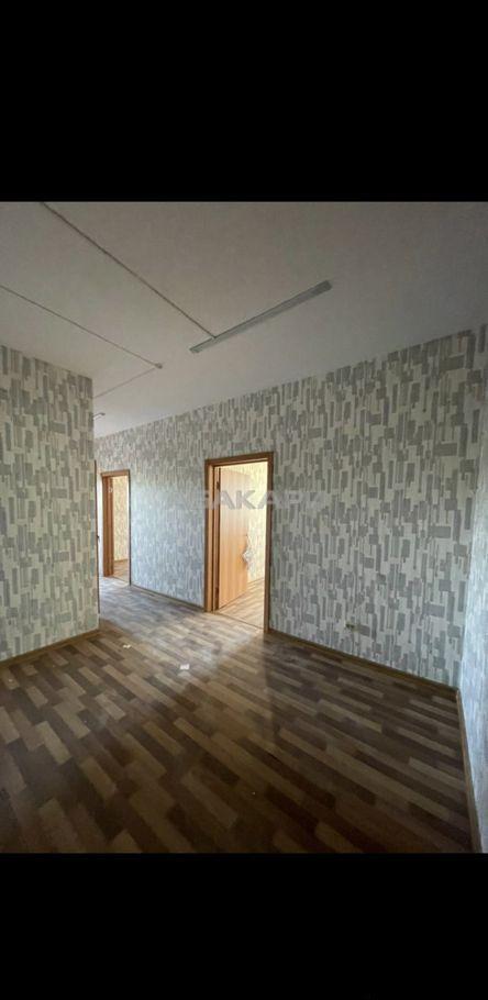 3к квартира Ярыгинская наб., 17 1/15 - 120кв | 30000 | аренда в Красноярске фото 4