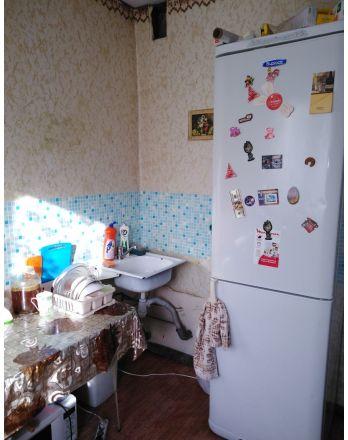 ул Водопьянова, д 11 13000