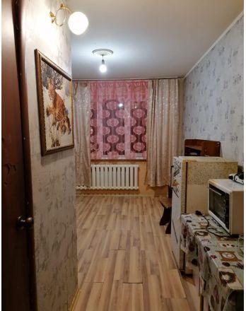 ул Воронова, д 10Б 9500