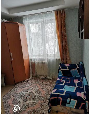 ул Мате Залки, д 24 10000