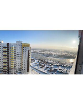 г Красноярск 17500