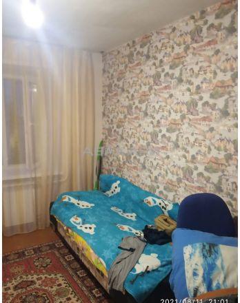 ул Воронова, д 18В 17000