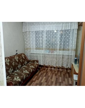 Красноярск 10000