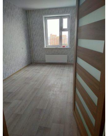 улица Елены Стасовой, 50 18000