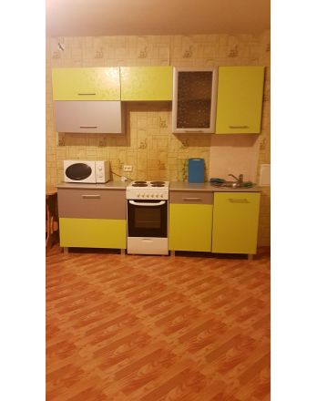 Красноярск 15000