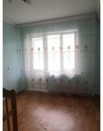 Волгоградская улица, 21 17000