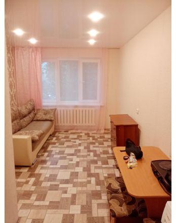 улица Воронова, 39 12000
