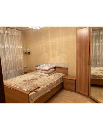 Красноярск 18000