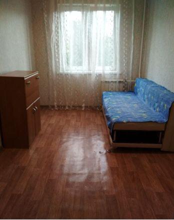 ул. Воронова, 39 9000