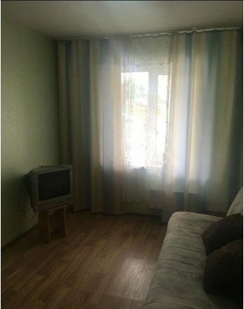 , ул. Бабушкина, 41Д 14000