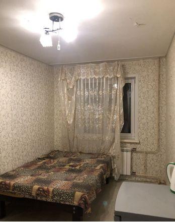 Ключевская ул., 93 10000