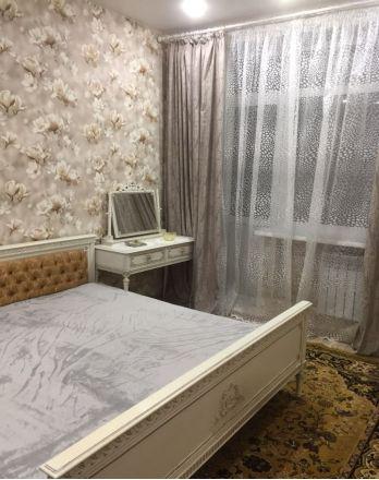 ул. Бограда 42000