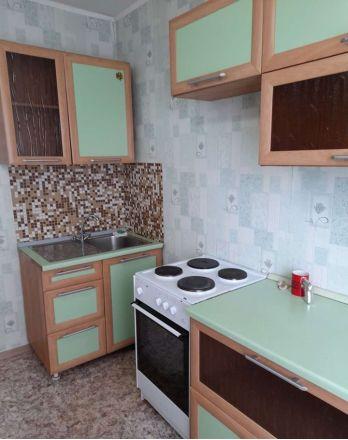 ул. Малиновского, 27 12500