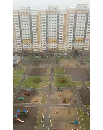 Ольховая ул., 6 20000