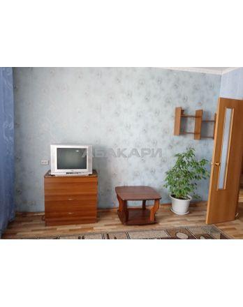 ул. Калинина, 17 16000